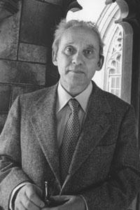 Paul Ricoeur (1913-2005)