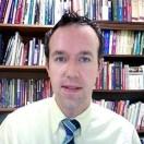 Brian Flanagan