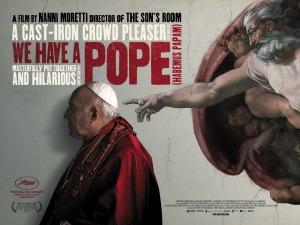 Final Pope Quad (small)