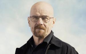 Heisenberg, Meth Kingpin
