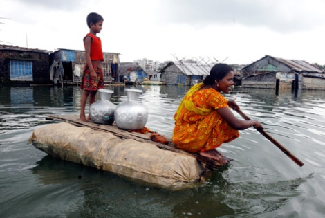 bangladesh-flood_z_2