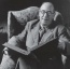 The Feast Day of C.S. Lewis, Patron of the Imagination