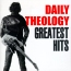 "New Resource Page: ""The Best of Daily Theology"""