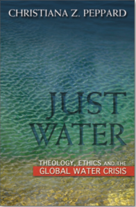 just-water