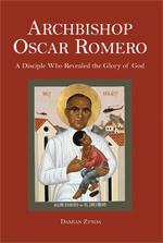 Damian Zynda - Archbishop Oscar Romero