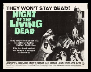 http://cdn8.openculture.com/wp-content/uploads/2014/03/night-of-the-living-dead-free.jpg