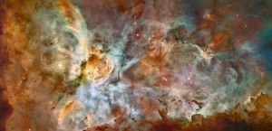 The birth of a star http://www.spacetelescope.org/images/heic0707a/