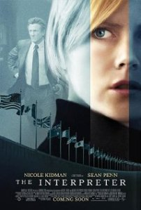 Nicole Kidman's most pneumatological role http://www.imdb.com/title/tt0373926/