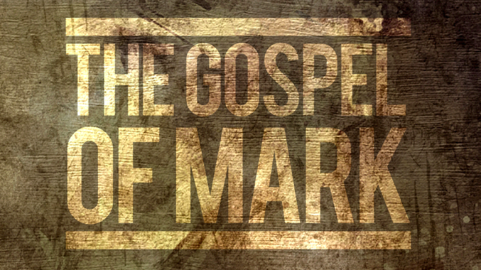 the reflection of marks theology in the bible gospel books Mark galli | october 14, 2011 liberation theology began as a movement with-in the roman catholic church in latin america in the 1950s and 1960s, but soon found quarter in some sectors of protestantism when the bible—in particular.
