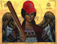 St. Michael the DH
