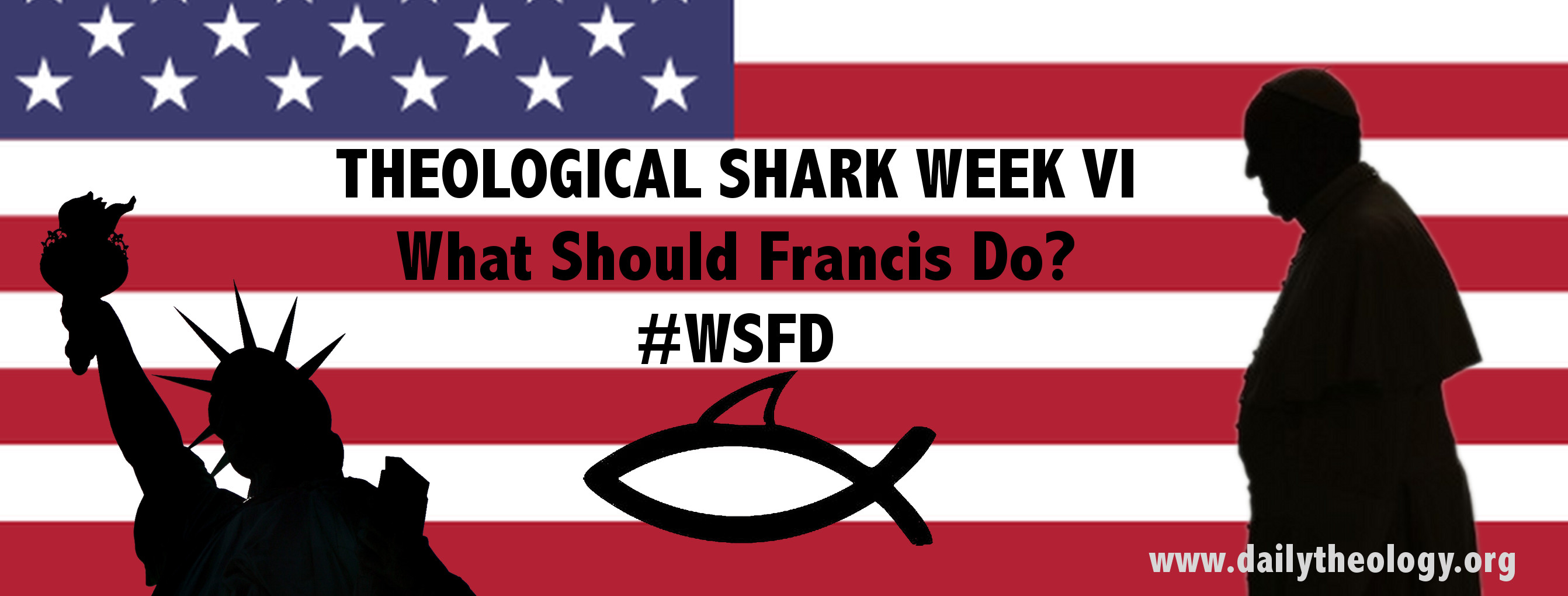 Design muse shark week - Pope Usa5