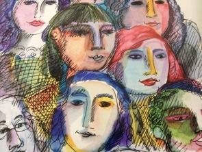 WomenClergy