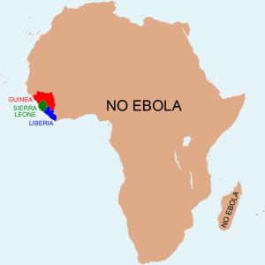 https://twitter.com/EbolaPhone/status/529091237652234240