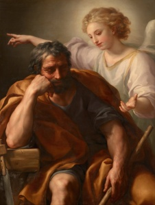 http://vultus.stblogs.org/Anton_Raphael_Mengs_-_The_Dream_of_St._Joseph_-_Google_Art_Project.jpg