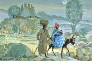 http://3.bp.blogspot.com/-cJU6yEIEvBw/UlSaH_4znpI/AAAAAAAAB6U/33zjSBbkSyo/s1600/africa+baby+jesus+refugee+egypt.jpg
