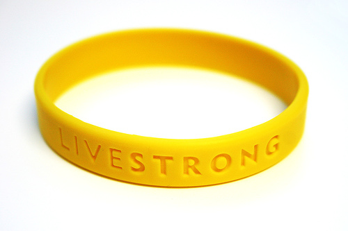 Thank you, Lance Armstrong (an ode to liberation theology ...