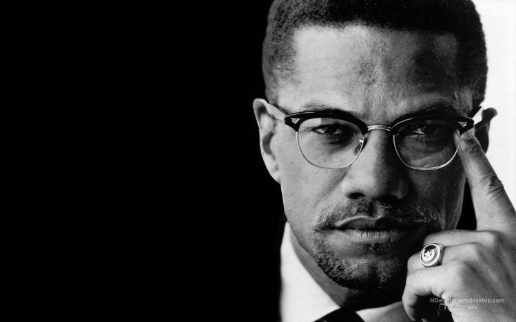 Malcolm-X-right