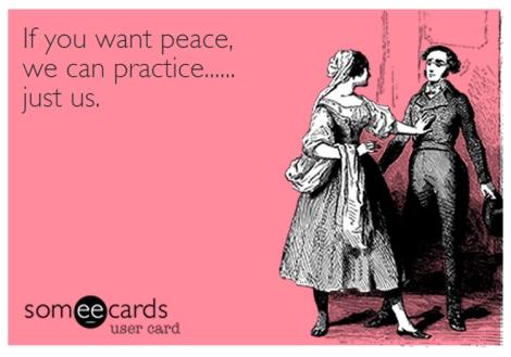 practice-just-us