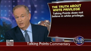 bill-o-reilly-talking-points