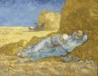 Vincent_van_Gogh_-_The_siesta_(after_Millet)_-_Google_Art_Project
