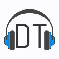 dt podcast