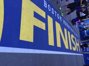 Finish Side