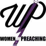 women preaching