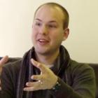Ben Durheim