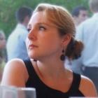 Katie O'Neill