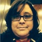 Krista Stevens, Ph.D. Candidate, Fordham University