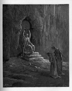 Gustave Doré,