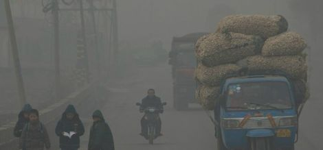 China-Pollution2