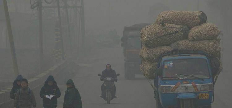 China-Pollution2