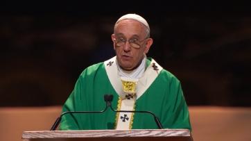 f_pope_sermon_150925