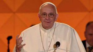 Francis Festival Resized