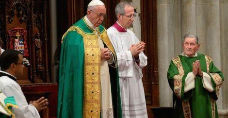 pope Stpats copy 2