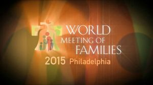 World-Meeting-of-Families-Logo Resized