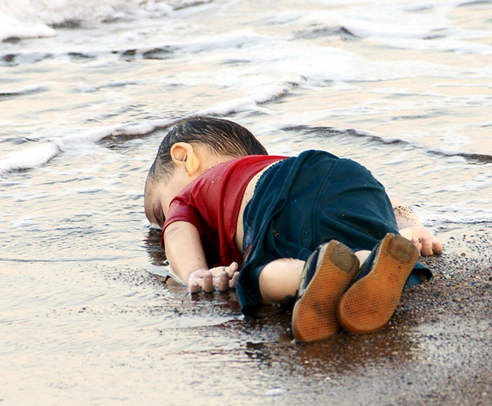 artists-respond-aylan-kurdi-1