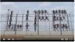 M.I.A Border Music Video-750 px