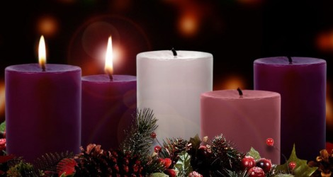 Advent-Wreath-week-2