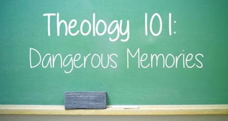 Theology-101---McLean---9-D
