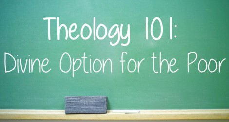 Theology-101-Walatka-Dec720