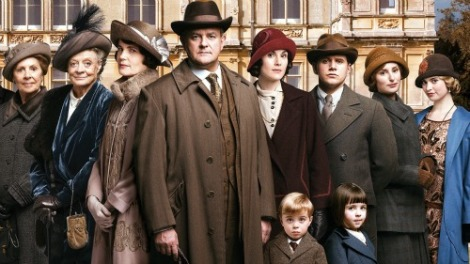 downton-abbey-season-6[1]