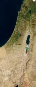 Satellite_image