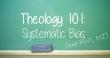 Theology-101-Bias