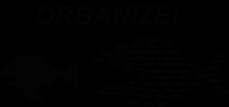 organizize