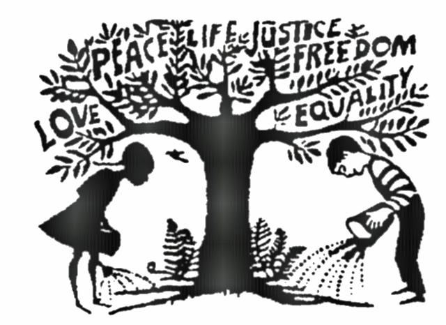 Racial-Justice-Sunday-02