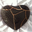 A Kintsugi Heart http://kintsuginz.weebly.com/store/p1/Kintsugi_Heart_-Gold.html