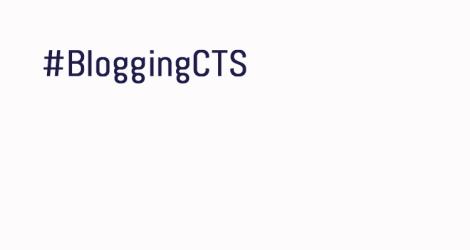BloggingCTS