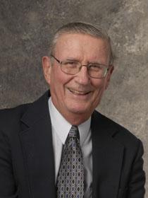 Prof. Charles Curran